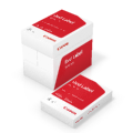 CANON Red Label Superior Kopierpapier 80g